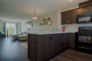 Photo 11: 315 Southfork Drive: Leduc Attached Home for sale : MLS®# E4207644