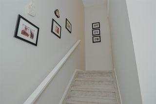 Photo 17: 315 Southfork Drive: Leduc Attached Home for sale : MLS®# E4207644
