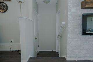 Photo 15: 315 Southfork Drive: Leduc Attached Home for sale : MLS®# E4207644