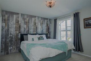 Photo 23: 315 Southfork Drive: Leduc Attached Home for sale : MLS®# E4207644