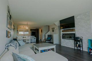 Photo 4: 315 Southfork Drive: Leduc Attached Home for sale : MLS®# E4207644