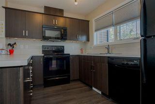 Photo 12: 315 Southfork Drive: Leduc Attached Home for sale : MLS®# E4207644