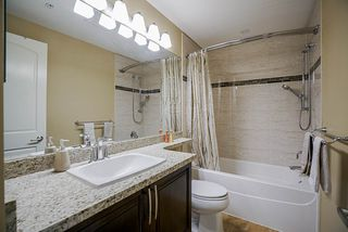 """Photo 14: 307 8218 207A Street in Langley: Willoughby Heights Condo for sale in """"YORKSON CREEK - WALNUT RIDGE 4"""" : MLS®# R2480162"""