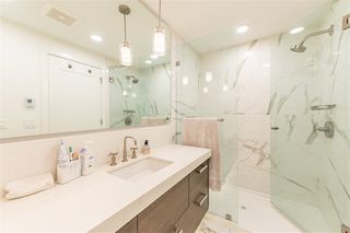 Photo 23: 406 33540 MAYFAIR Avenue in Abbotsford: Central Abbotsford Condo for sale : MLS®# R2481068