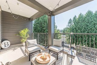 Photo 32: 406 33540 MAYFAIR Avenue in Abbotsford: Central Abbotsford Condo for sale : MLS®# R2481068