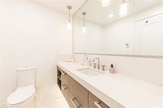 Photo 24: 406 33540 MAYFAIR Avenue in Abbotsford: Central Abbotsford Condo for sale : MLS®# R2481068