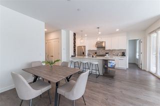 Photo 18: 406 33540 MAYFAIR Avenue in Abbotsford: Central Abbotsford Condo for sale : MLS®# R2481068