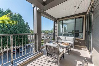 Photo 34: 406 33540 MAYFAIR Avenue in Abbotsford: Central Abbotsford Condo for sale : MLS®# R2481068
