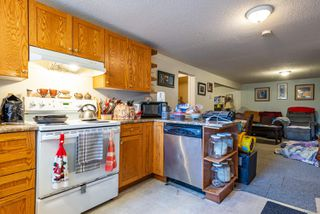 Photo 21: 1750 Willemar Ave in : CV Courtenay City Single Family Detached for sale (Comox Valley)  : MLS®# 850217