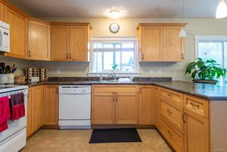 Photo 11: 1750 Willemar Ave in : CV Courtenay City Single Family Detached for sale (Comox Valley)  : MLS®# 850217