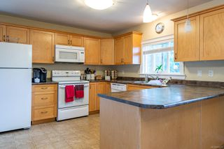 Photo 2: 1750 Willemar Ave in : CV Courtenay City Single Family Detached for sale (Comox Valley)  : MLS®# 850217