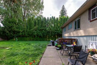 Photo 19: 1750 Willemar Ave in : CV Courtenay City Single Family Detached for sale (Comox Valley)  : MLS®# 850217