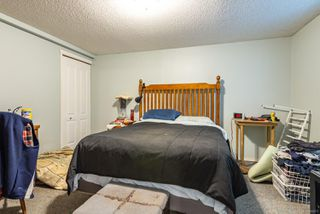 Photo 26: 1750 Willemar Ave in : CV Courtenay City Single Family Detached for sale (Comox Valley)  : MLS®# 850217