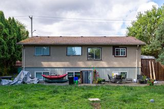 Photo 16: 1750 Willemar Ave in : CV Courtenay City Single Family Detached for sale (Comox Valley)  : MLS®# 850217