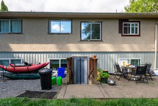 Photo 17: 1750 Willemar Ave in : CV Courtenay City Single Family Detached for sale (Comox Valley)  : MLS®# 850217
