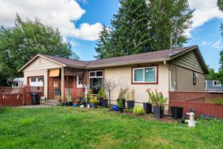 Photo 8: 1750 Willemar Ave in : CV Courtenay City Single Family Detached for sale (Comox Valley)  : MLS®# 850217