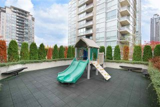 "Photo 27: 3003 2955 ATLANTIC Avenue in Coquitlam: North Coquitlam Condo for sale in ""OASIS"" : MLS®# R2483933"