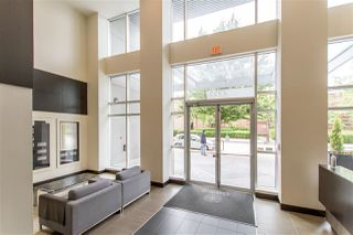 "Photo 12: 3003 2955 ATLANTIC Avenue in Coquitlam: North Coquitlam Condo for sale in ""OASIS"" : MLS®# R2483933"
