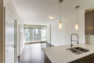 "Photo 18: 3003 2955 ATLANTIC Avenue in Coquitlam: North Coquitlam Condo for sale in ""OASIS"" : MLS®# R2483933"