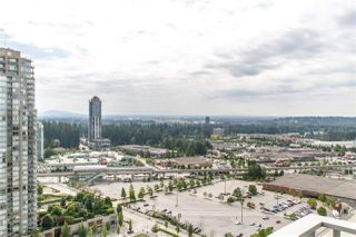 "Photo 10: 3003 2955 ATLANTIC Avenue in Coquitlam: North Coquitlam Condo for sale in ""OASIS"" : MLS®# R2483933"