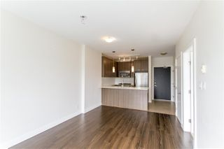 "Photo 17: 3003 2955 ATLANTIC Avenue in Coquitlam: North Coquitlam Condo for sale in ""OASIS"" : MLS®# R2483933"