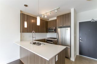 "Photo 4: 3003 2955 ATLANTIC Avenue in Coquitlam: North Coquitlam Condo for sale in ""OASIS"" : MLS®# R2483933"