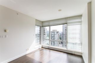 "Photo 3: 3003 2955 ATLANTIC Avenue in Coquitlam: North Coquitlam Condo for sale in ""OASIS"" : MLS®# R2483933"