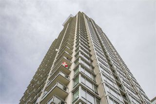"Photo 11: 3003 2955 ATLANTIC Avenue in Coquitlam: North Coquitlam Condo for sale in ""OASIS"" : MLS®# R2483933"