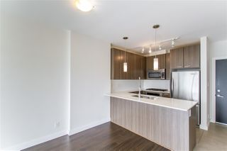 "Photo 16: 3003 2955 ATLANTIC Avenue in Coquitlam: North Coquitlam Condo for sale in ""OASIS"" : MLS®# R2483933"