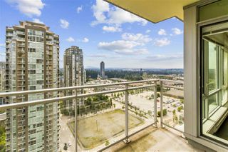 "Photo 29: 3003 2955 ATLANTIC Avenue in Coquitlam: North Coquitlam Condo for sale in ""OASIS"" : MLS®# R2483933"