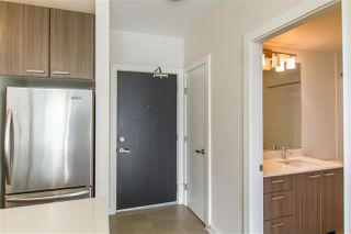 "Photo 14: 3003 2955 ATLANTIC Avenue in Coquitlam: North Coquitlam Condo for sale in ""OASIS"" : MLS®# R2483933"