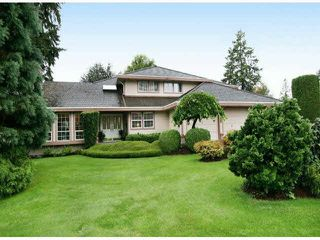 Photo 24: 5661 125A Street in Surrey: Panorama Ridge House for sale : MLS®# R2490130