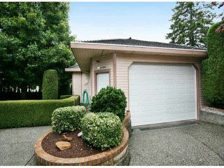 Photo 22: 5661 125A Street in Surrey: Panorama Ridge House for sale : MLS®# R2490130