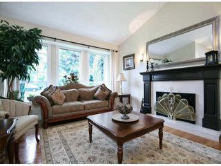Photo 4: 5661 125A Street in Surrey: Panorama Ridge House for sale : MLS®# R2490130