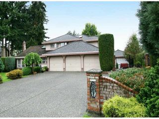 Photo 23: 5661 125A Street in Surrey: Panorama Ridge House for sale : MLS®# R2490130