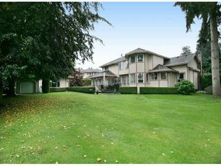 Photo 21: 5661 125A Street in Surrey: Panorama Ridge House for sale : MLS®# R2490130