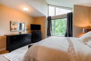Photo 36: 35 1299 COAST MERIDIAN Road in Coquitlam: Burke Mountain Townhouse for sale : MLS®# R2490557