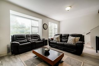 Photo 31: 35 1299 COAST MERIDIAN Road in Coquitlam: Burke Mountain Townhouse for sale : MLS®# R2490557
