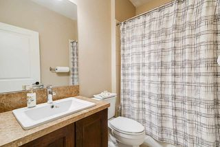 Photo 11: 35 1299 COAST MERIDIAN Road in Coquitlam: Burke Mountain Townhouse for sale : MLS®# R2490557