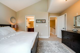 Photo 38: 35 1299 COAST MERIDIAN Road in Coquitlam: Burke Mountain Townhouse for sale : MLS®# R2490557