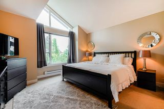 Photo 37: 35 1299 COAST MERIDIAN Road in Coquitlam: Burke Mountain Townhouse for sale : MLS®# R2490557