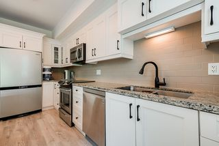 Photo 20: 35 1299 COAST MERIDIAN Road in Coquitlam: Burke Mountain Townhouse for sale : MLS®# R2490557