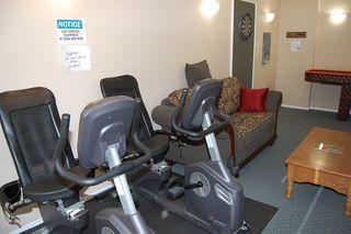 Photo 18: 320 52 ST MICHAEL Street: St. Albert Condo for sale : MLS®# E4212316
