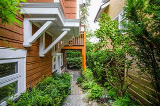Photo 28: 2655 YORK AVENUE in Vancouver: Kitsilano 1/2 Duplex for sale (Vancouver West)  : MLS®# R2489587