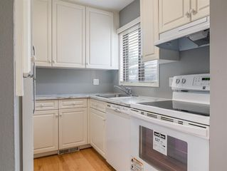 Photo 4: 502 547 St Anne's Road in Winnipeg: Meadowood Condominium for sale (2E)  : MLS®# 202022993