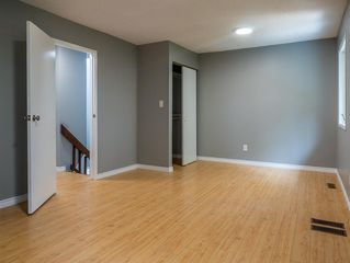 Photo 9: 502 547 St Anne's Road in Winnipeg: Meadowood Condominium for sale (2E)  : MLS®# 202022993