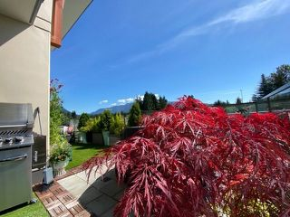 "Photo 40: 204 1295 CONIFER Street in North Vancouver: Lynn Valley Condo for sale in ""The Residence at Lynn Valley"" : MLS®# R2498341"