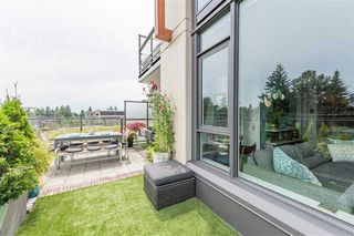 "Photo 38: 204 1295 CONIFER Street in North Vancouver: Lynn Valley Condo for sale in ""The Residence at Lynn Valley"" : MLS®# R2498341"