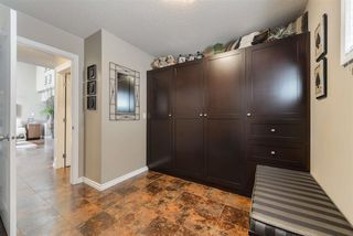 Photo 21: 1011 TWIN BROOKS Court in Edmonton: Zone 16 House for sale : MLS®# E4215902
