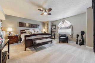 Photo 24: 1011 TWIN BROOKS Court in Edmonton: Zone 16 House for sale : MLS®# E4215902